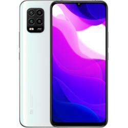 Xiaomi Mi 10 Lite 5G 64GB...