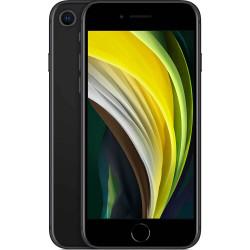 Apple Iphone SE 2021 64Gb