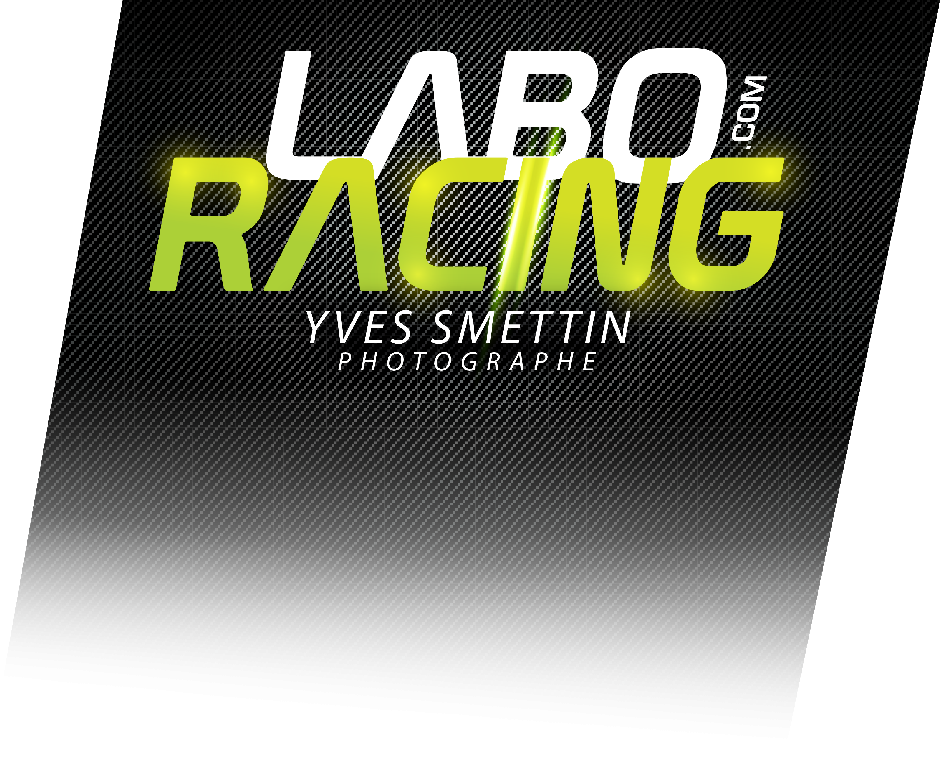 Laboracing SRL